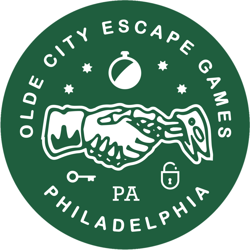 Stamp Keyhole Logo_Green.jpg