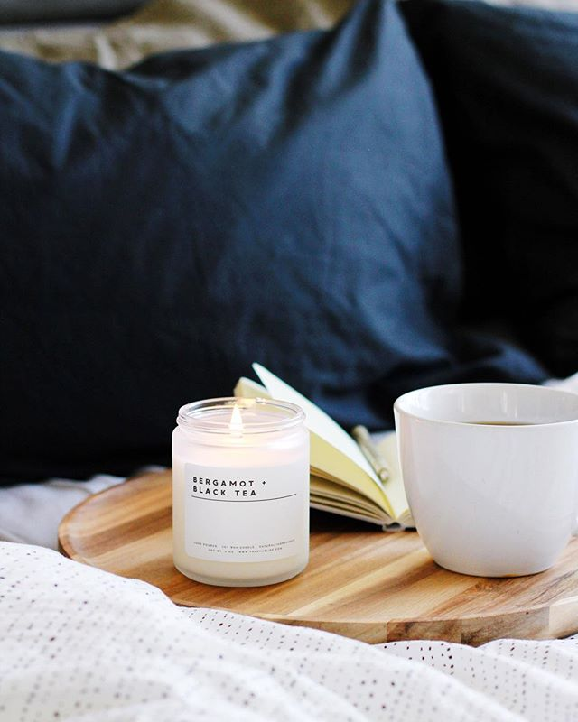 Never leaving...😊 • • • #truehue #homefragrances #minnesota #minneapolis #madeinminnesota #madeinminneapolis #madeinmn #mminneapolismade #minnesotamade #minneapolismaker #minnesotamaker #shopsmall #shoplocal #mn #photography #candles