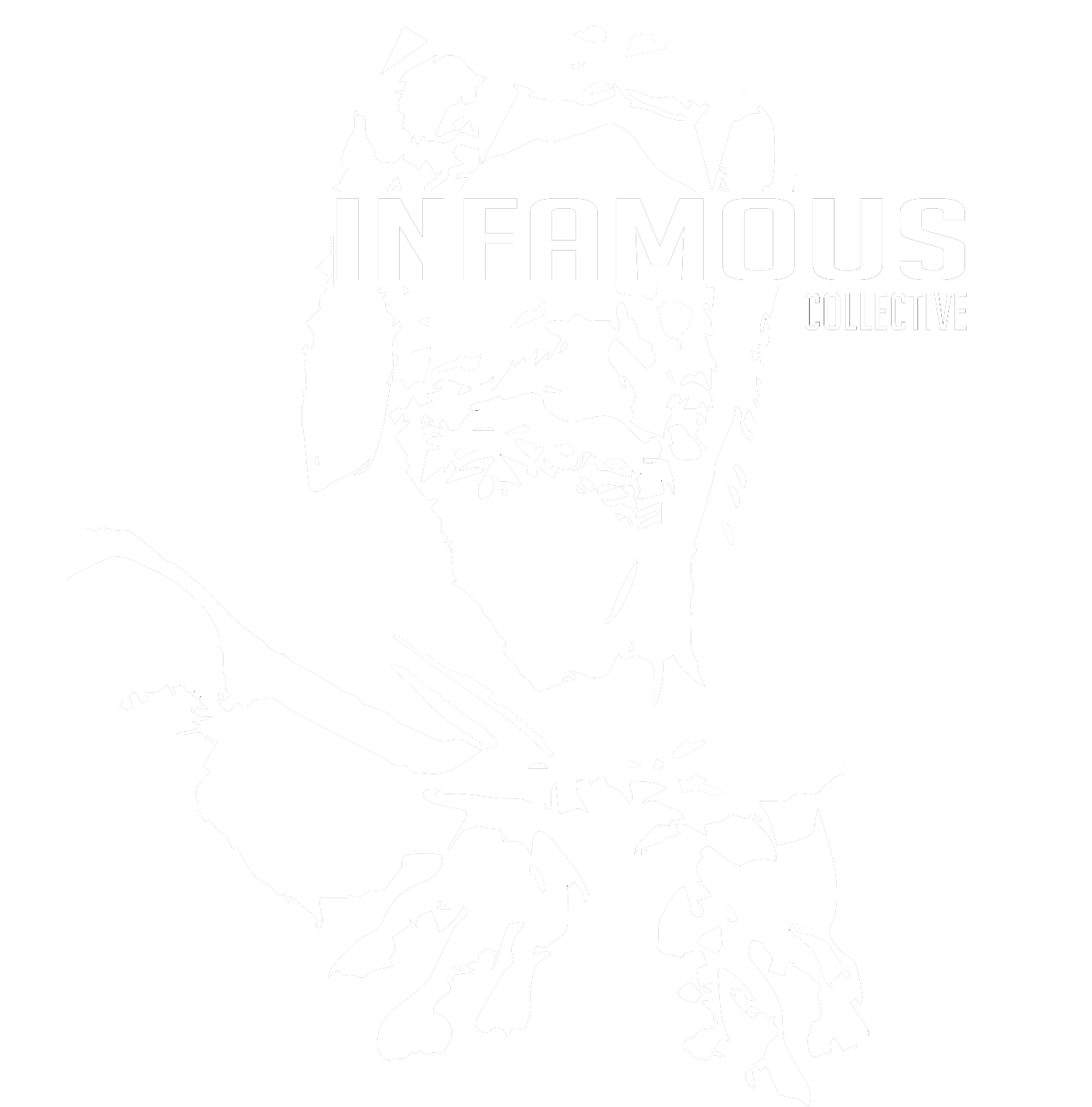 Infamous Collective