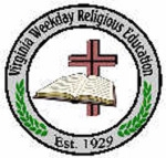 WRE_Logo.jpg