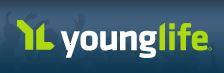 YoungLifeLogo.jpg