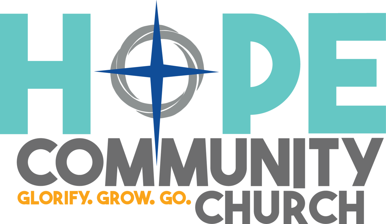 Hope Community Church EPC