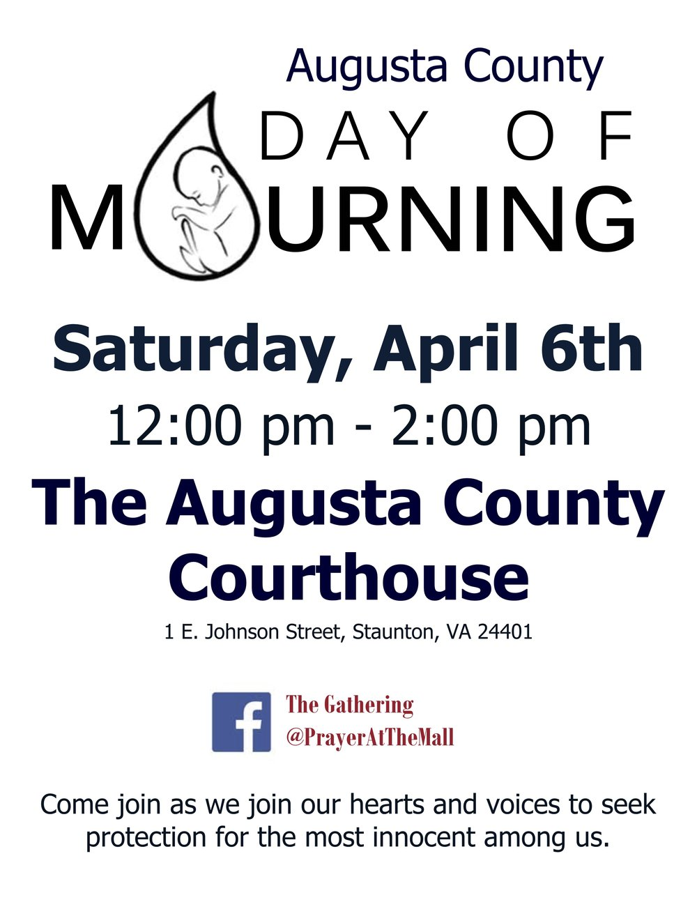 Flyer_A Day of Mourning_2dp.jpg