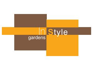 InStyleGardens_logo_2017-300w.png