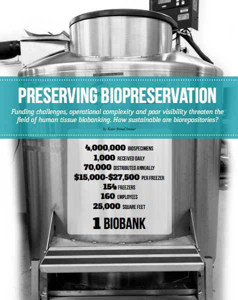 BioBank Infographic PN SS2015.png