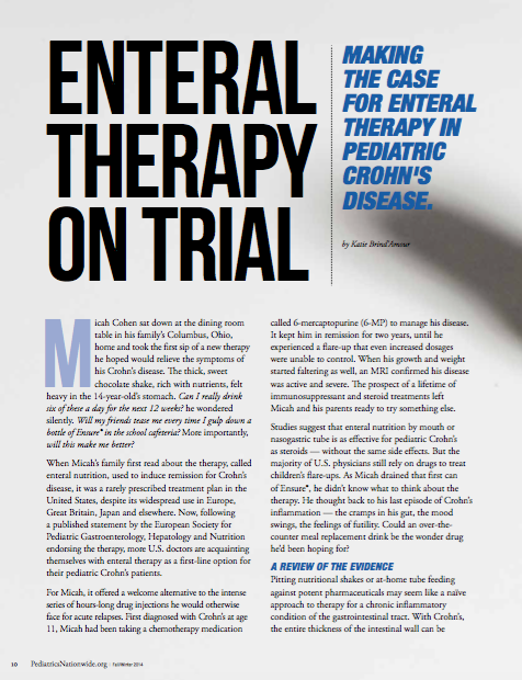 Enteral Therapy PN.png