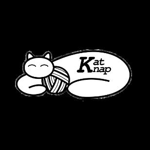 logo_Website_Transparent_bckgnd.png