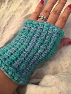 CrochetforKidz