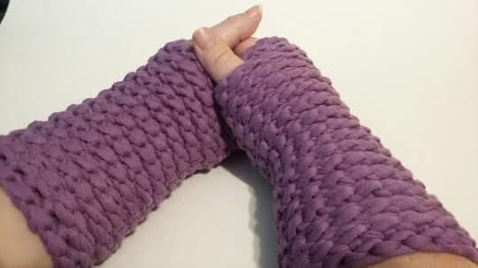 Crochet2002