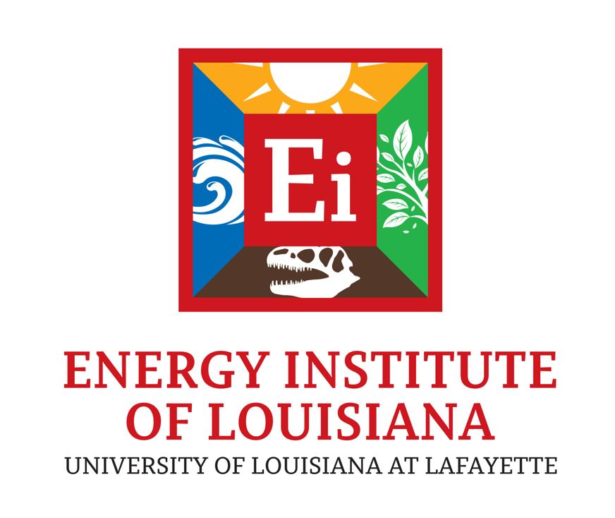 EIL Full Logo.png