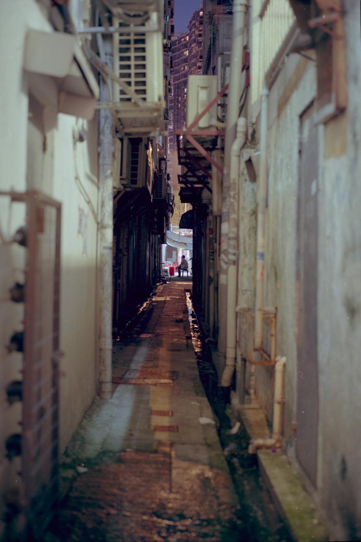 HK Alleys_ 23.JPG