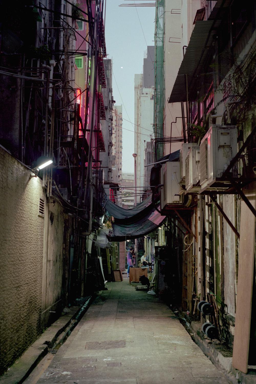 HK Alleys_ 16.JPG