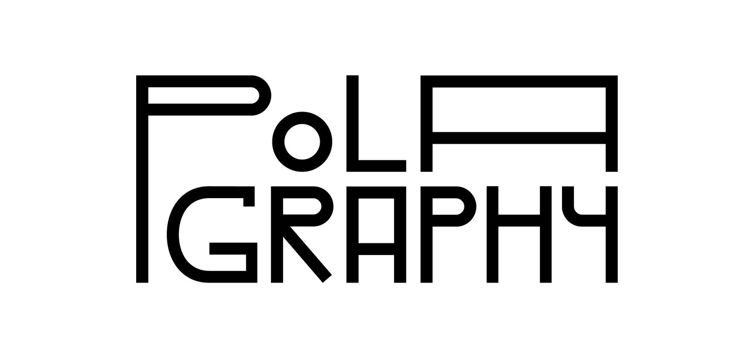 Polagraphy