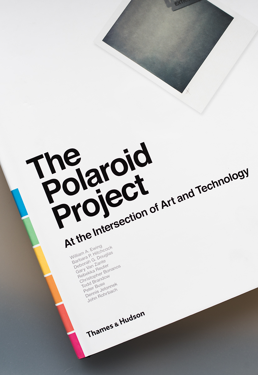Polaroid Book.jpg