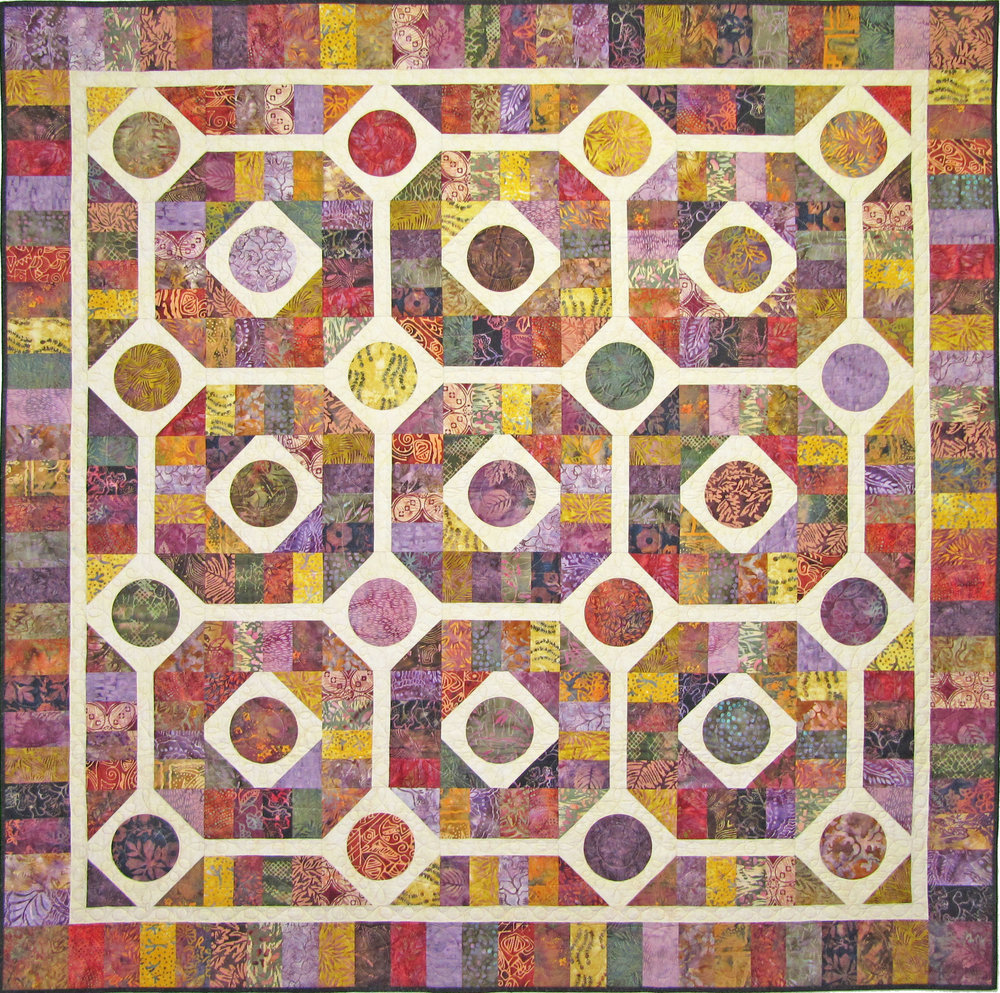 batik_lots_of_dots_photo2.jpg