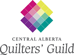 Central Alberta Quilters' Guild