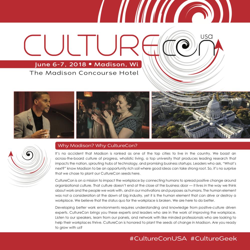 CultureCon Program png.png