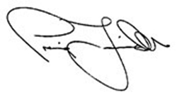 craig signature- large.jpg