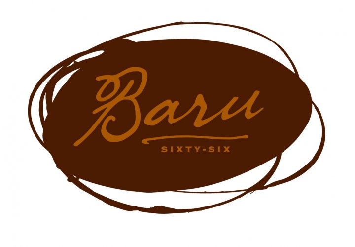 Baru_Logo.jpg