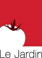 LeJardin_Logo.jpg