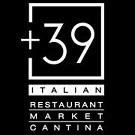 Plus39_Logo.jpg