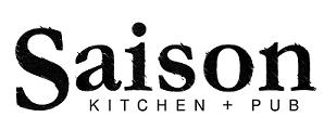 Saison_Logo.png