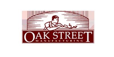 oakstreet-logo.png
