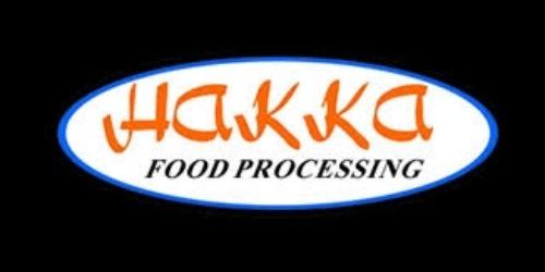 hakkabrothers.com-wide.jpg
