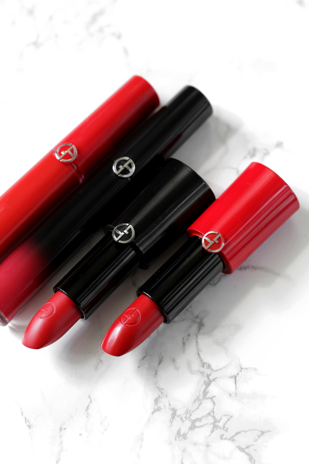 GIVENCHY 400 red lipstick - LIPSICK.ME - lipstick beauty blog_2532.jpg