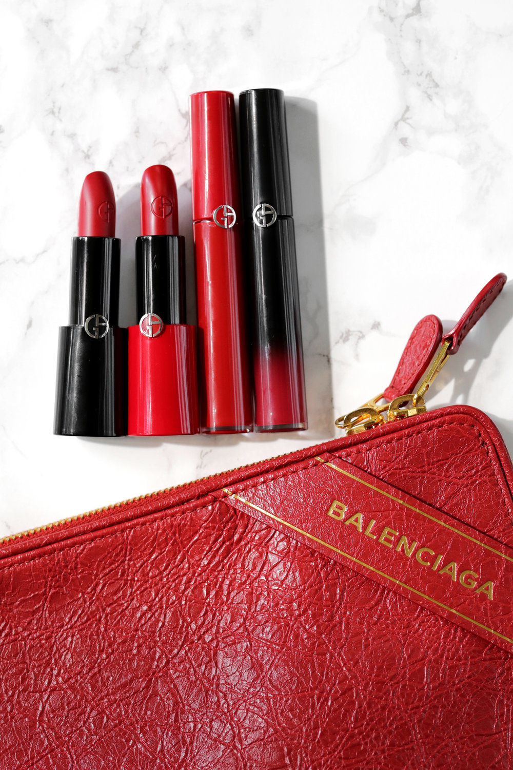 GIVENCHY 400 red lipstick - LIPSICK.ME - lipstick beauty blog_2546.jpg