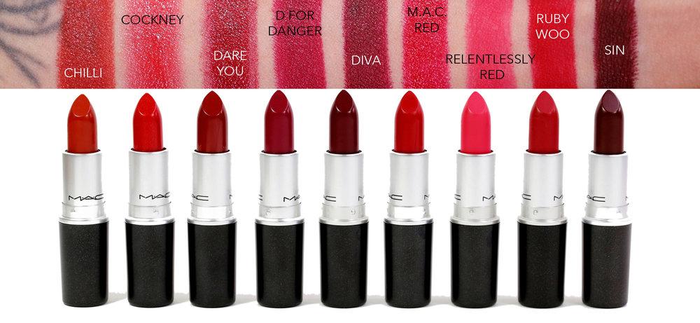 MAC's most iconic lipsticks - LIPSICK.ME - a lipstick beauty blog_2431.jpg