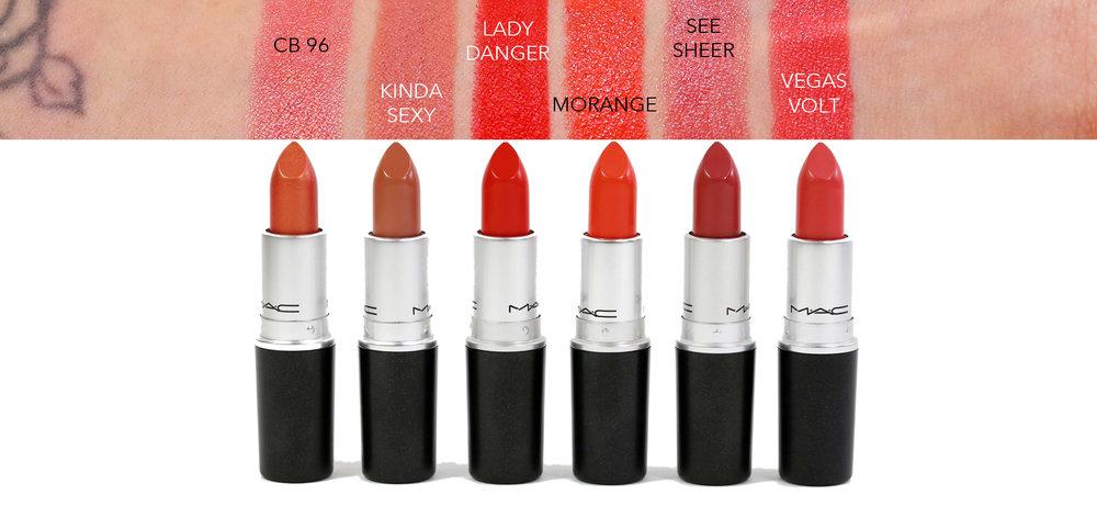 MAC's most iconic orange and coral lipsticks - LIPSICK.ME - lipstick blog.jpg