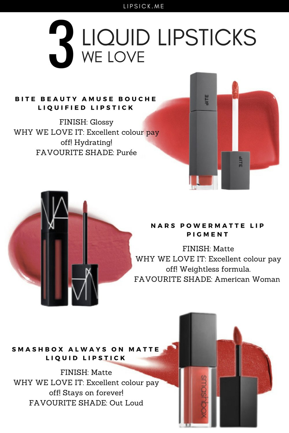 the best liquid lipsticks.jpg