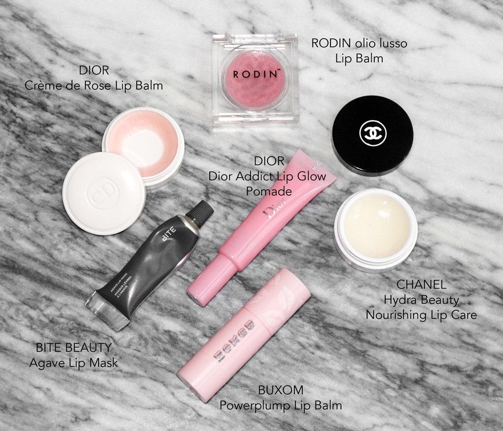 best luxe lip balms - 05214 copy.jpg