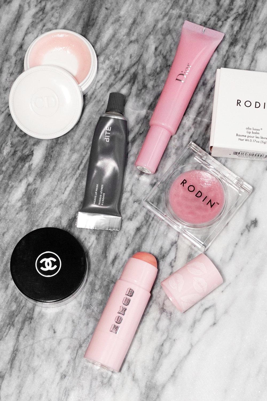 best luxe lip balms - 05246.jpg