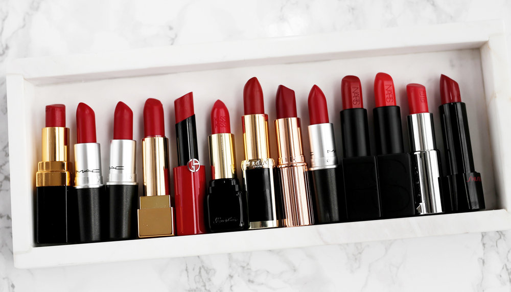 The Perfect Red Lipstick For The Holidays - for everyone - lipsick.me_5966.jpg