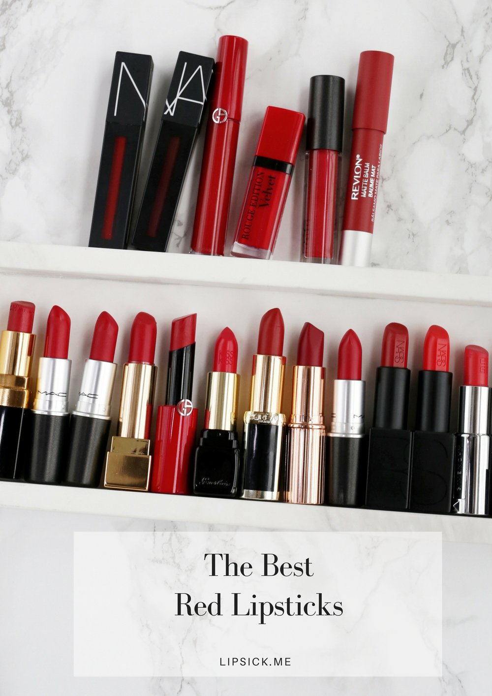 The Perfect Red Lipsticks for olive skin.jpg