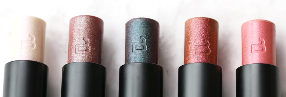 BITE BEAUTY Prismatic Pearl Multistick Review - _6483.jpg