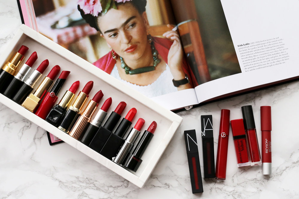 The Perfect Red Lipstick For The Holidays - for everyone - lipsick.me_5987.jpg