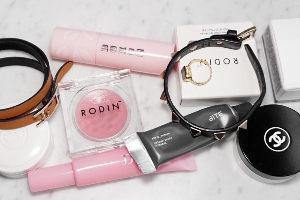 best luxe lip balms - 05302 copy.jpg