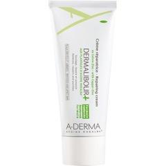 A-DERMA Dermalibour+ Cream.jpg