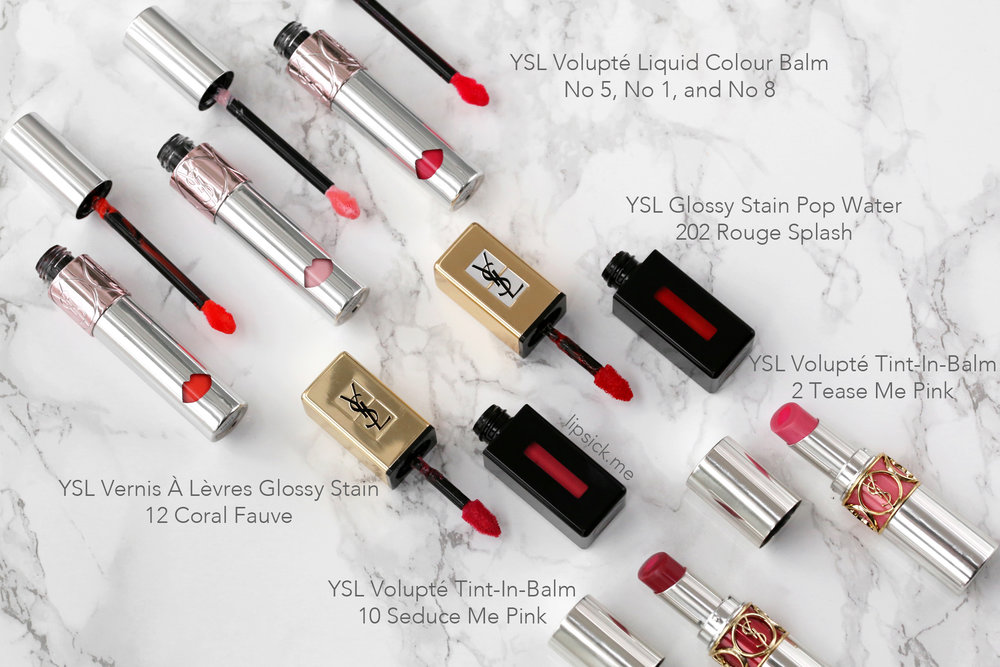 YSL Volupté Liquid Colour Balm - lipsick.me - canadian beauty and lipstick blog - nathalie martin_7560.jpg
