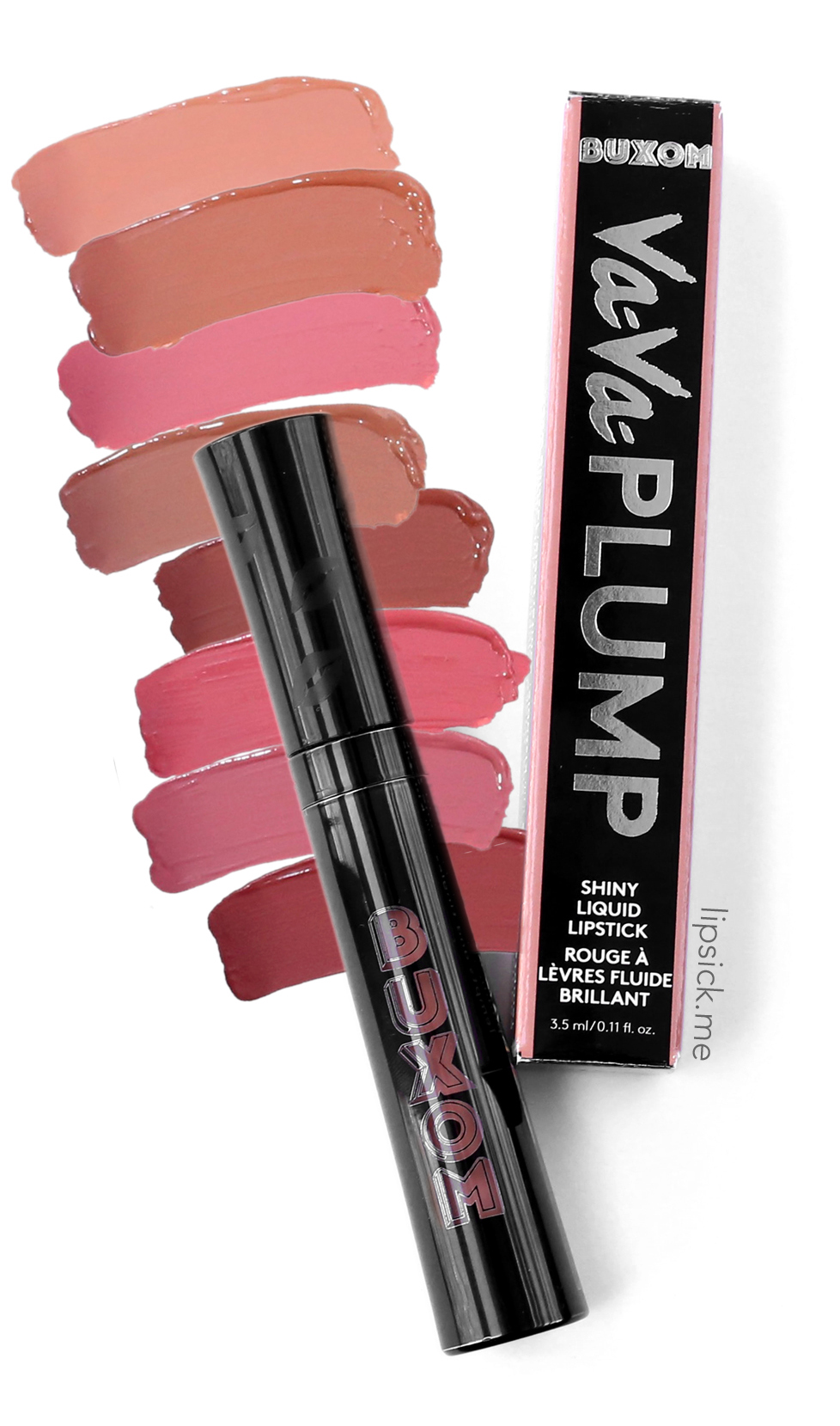 buxom va-va plump liquid lipsticks.jpg