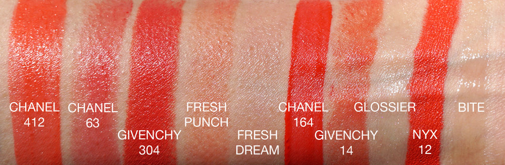 LIPSICK.ME - best orange-red lipsticks.jpg