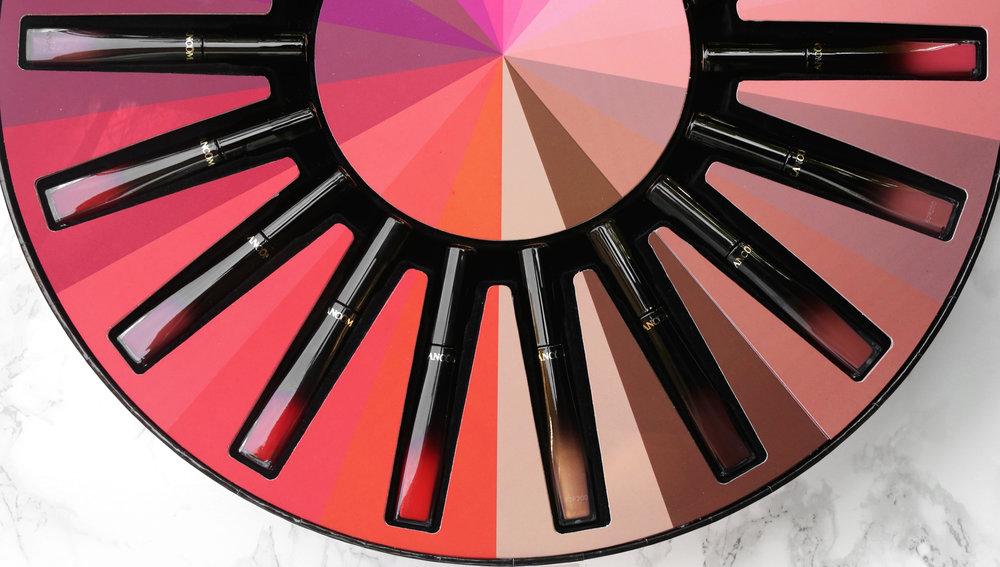 LIPSICK.ME - lancome-labsolu-lacquer review - beauty blog - toronto_2776.jpg