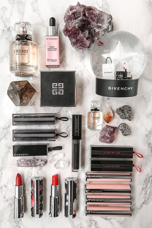 pinterest @woahstyle - Givenchy lipsticks - lipsick.me_3666.jpg