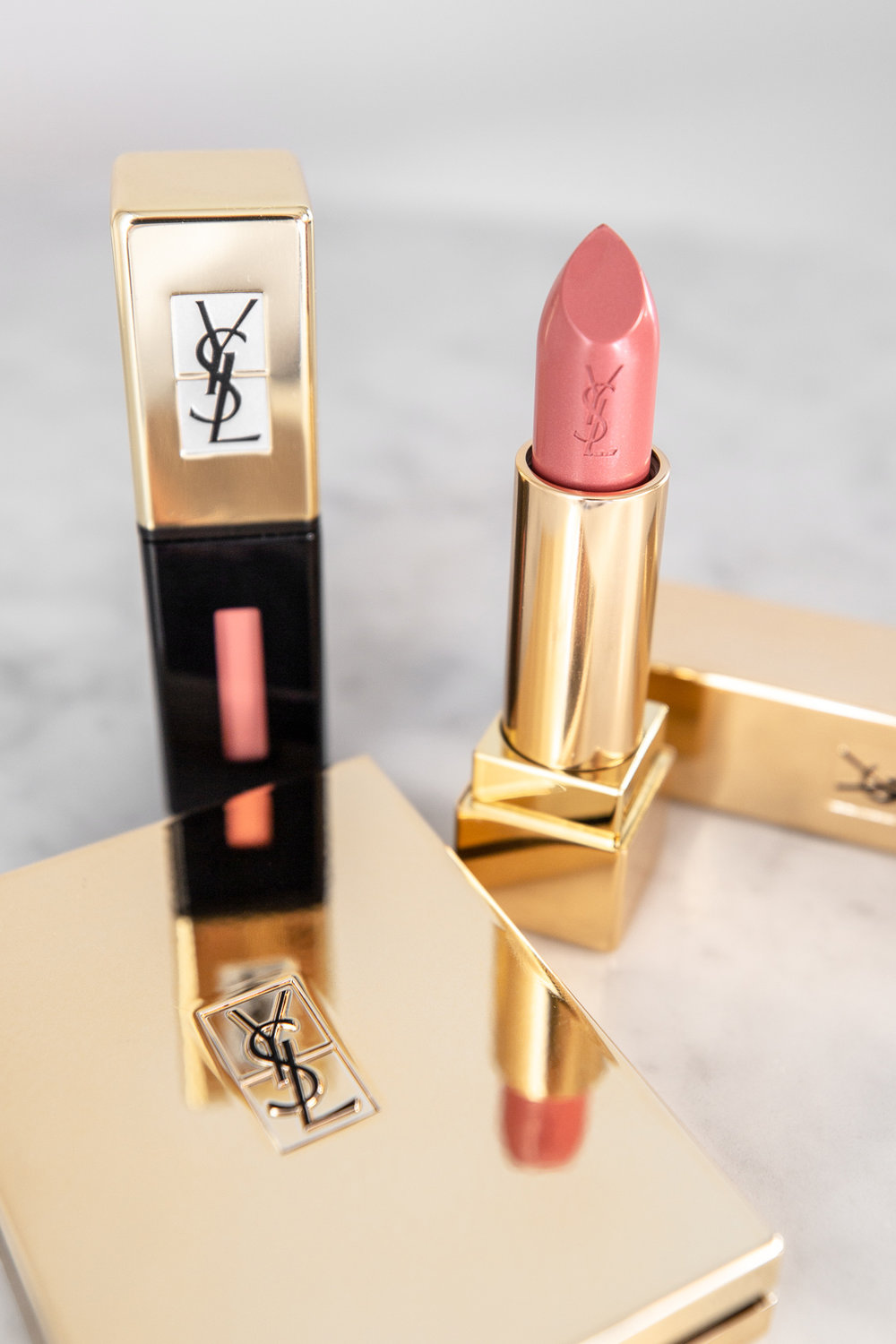 pinterest @woahstyle - my YSL lipstick collection, beauty blog lipsick.me by nathalie martin_6282-2.jpg