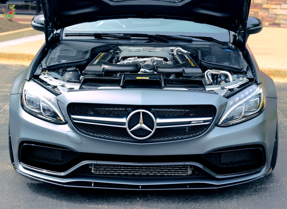 amg-benz.png