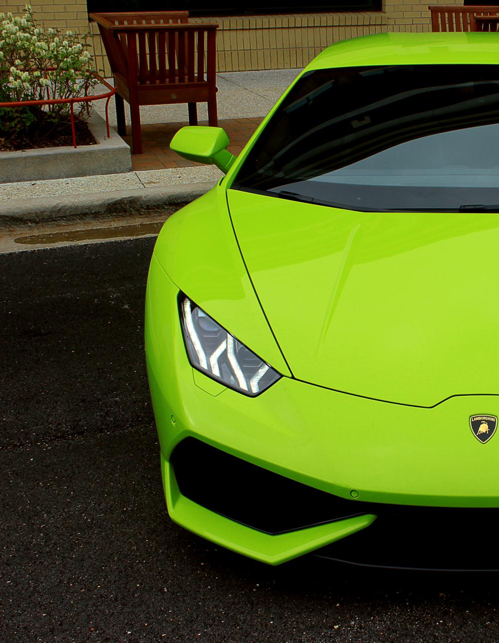 lambo-green.png