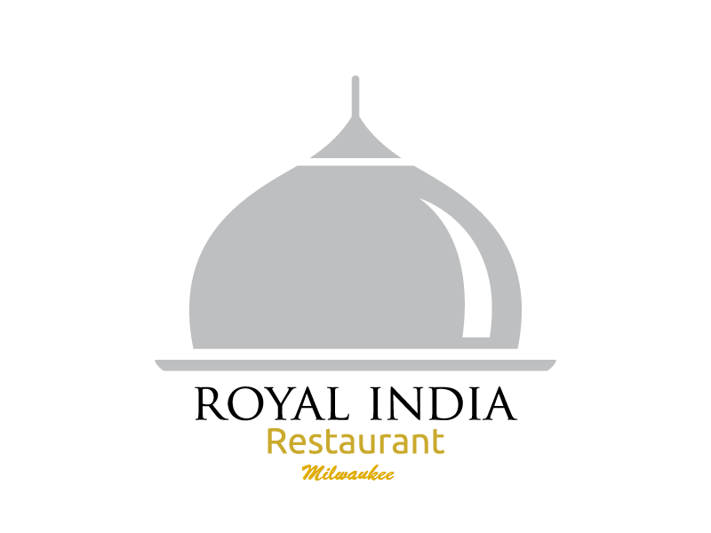 royal india milwaukee